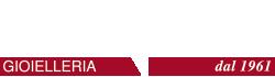 Gioielleria Marchina Logo